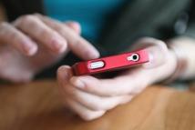 Social media als bewijs bij echtscheidingen en alimentatiezaken